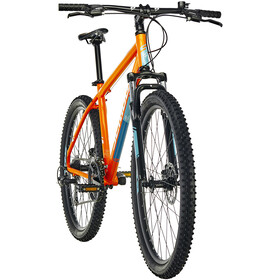 "Serious Rockville 27,5"" Disc, orange"